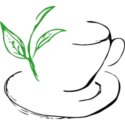 Miodowo–Imbirowa