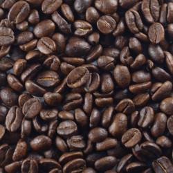 Colombia Mischung Bezkofeinowa