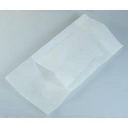 Filtry Papierowe M