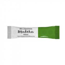 Organic Japan Matcha Hisui...