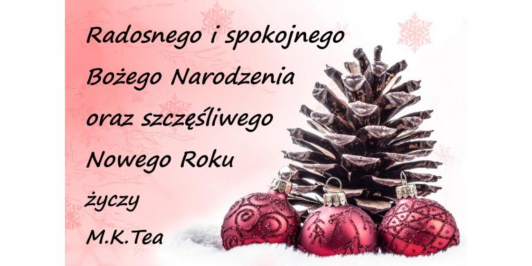 Święta, Święta ...