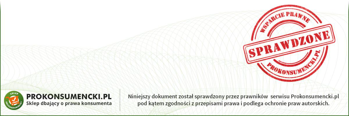 regulaminprokonsumencki-bottom.png