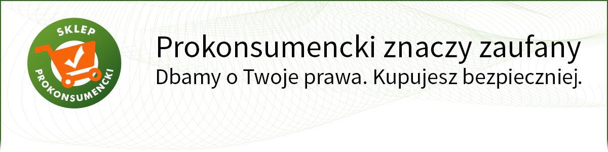 regulaminprokonsumencki-top.png